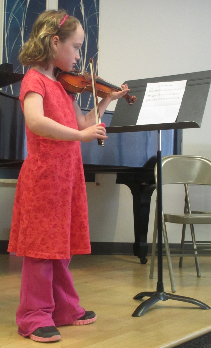 2013 Spring Music Party 014
