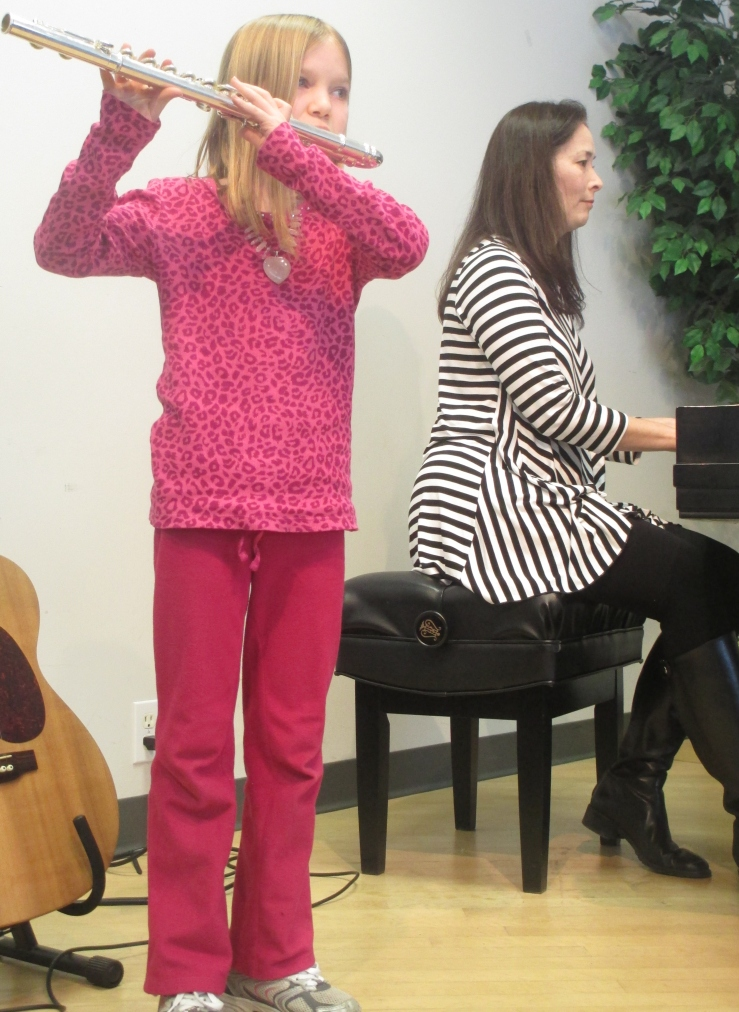 2013 Spring Music Party 015