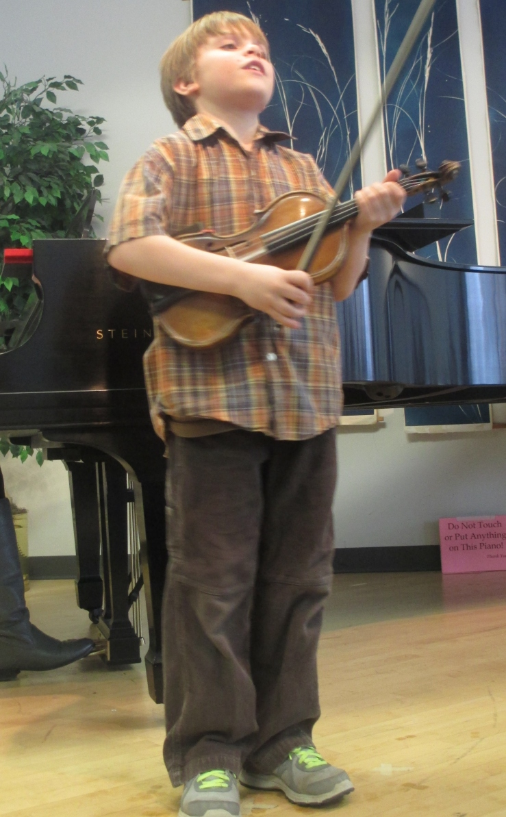 2013 Spring Music Party 018