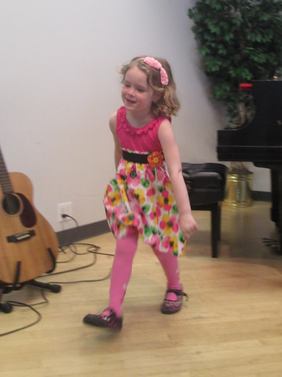 2013 Spring Music Party 021