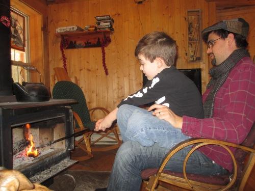 Cabin 2014 048