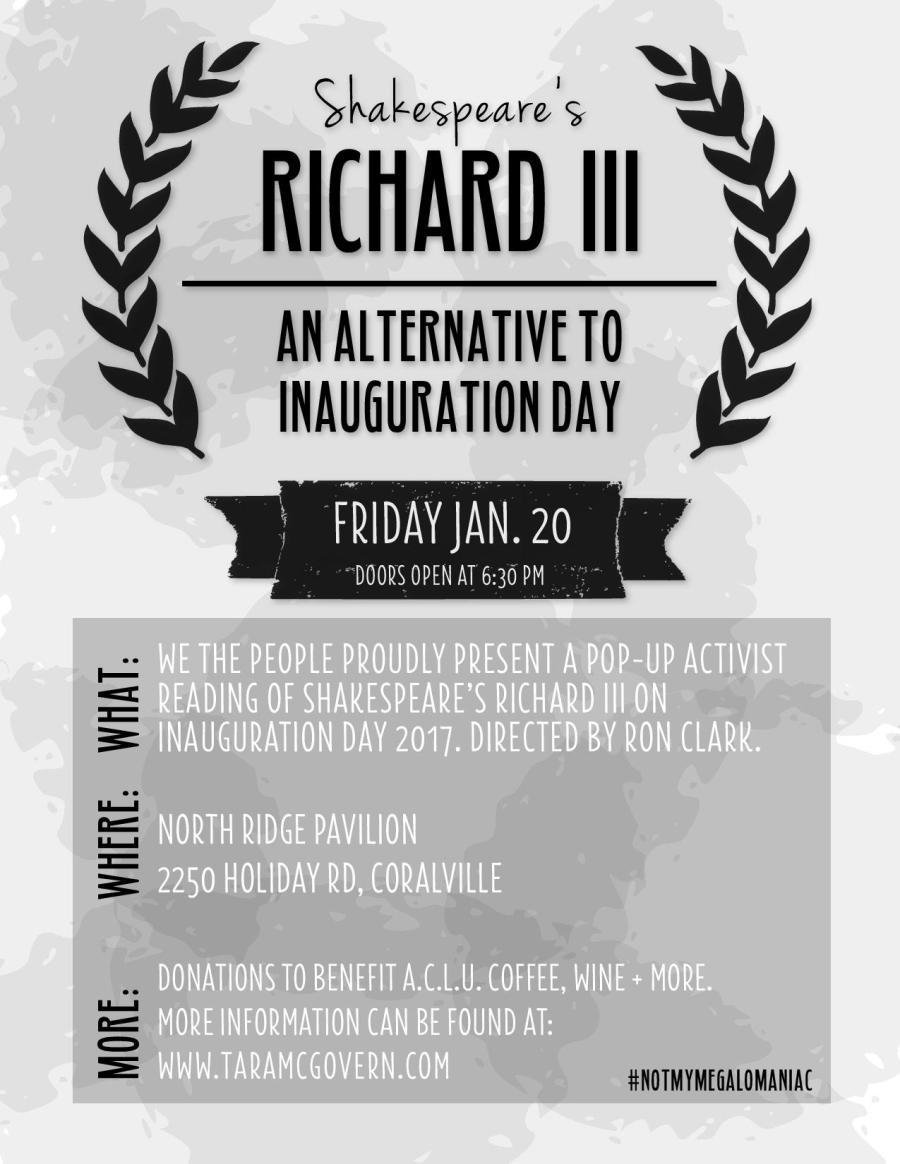 richard-iii-flyer-1-page-001