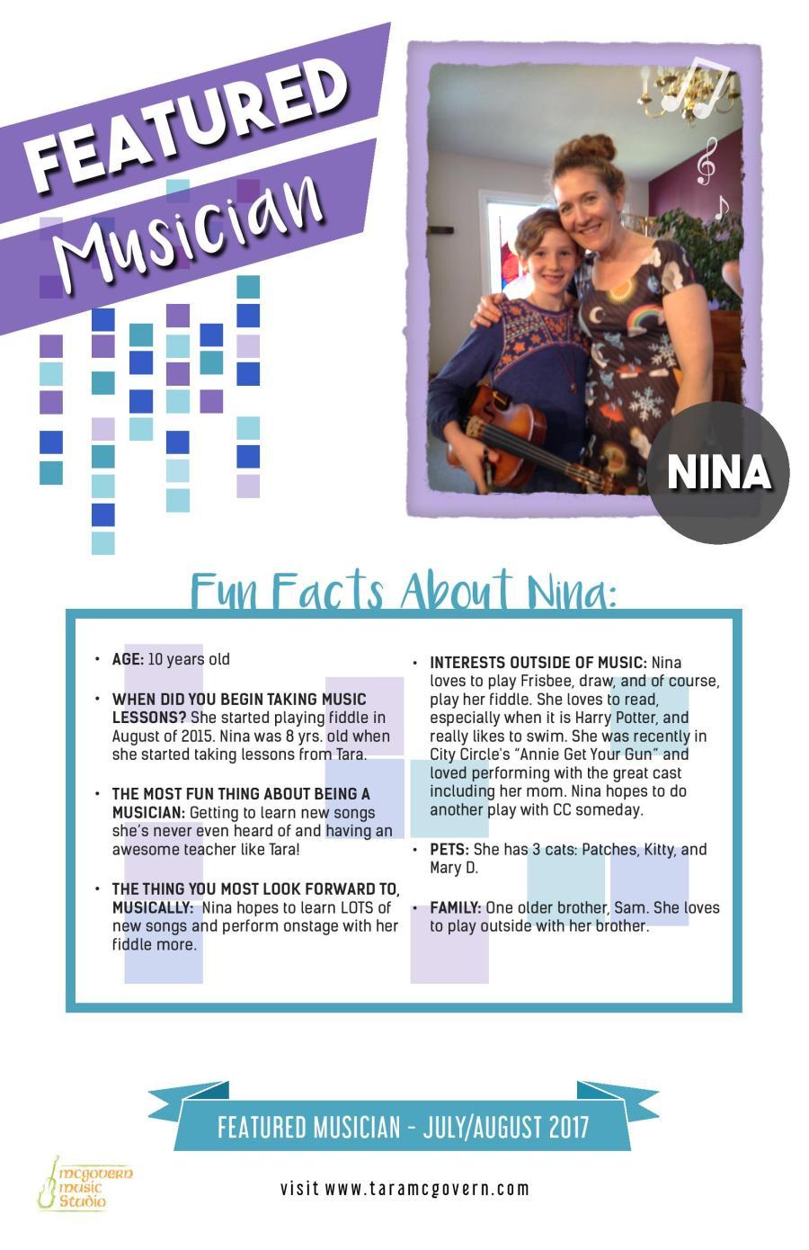 Nina-page-001