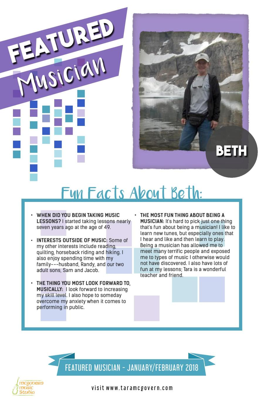 JAN_FEB 2018 Featured Musician (1)-page-001