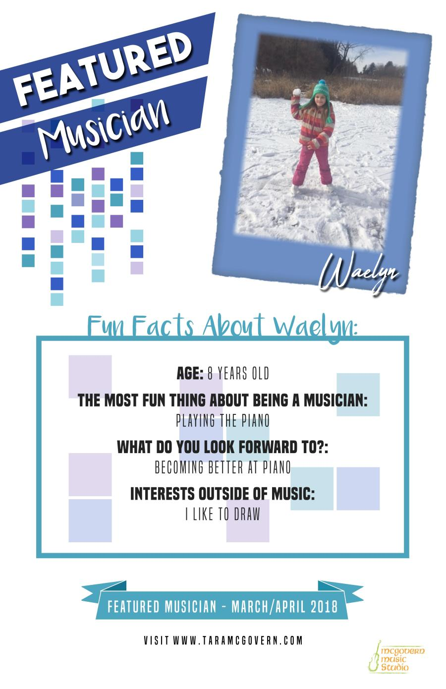 MARCH APRIL Featured Musician-page-001