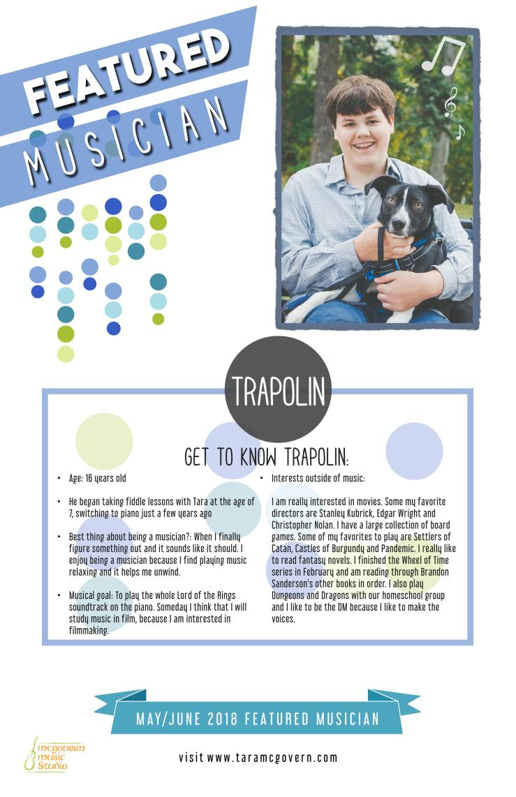 May_June 2018 Featured Musician-page-001