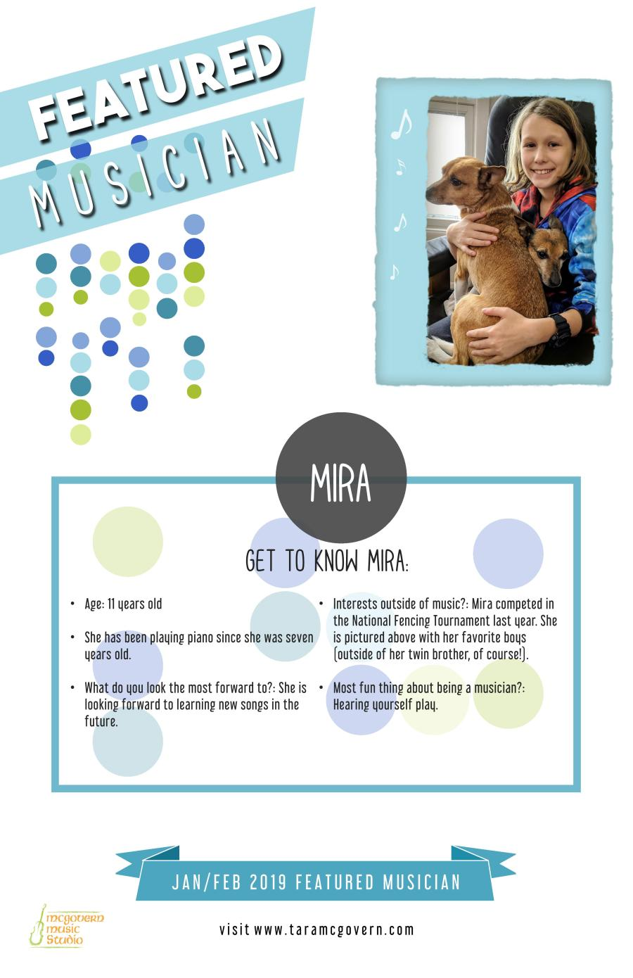 jan_feb 2019 featured musician-page-001